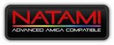 NatAmi60 készülőben a developer verzió