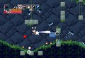 Cave Story OS4-re