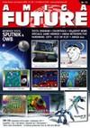 AmigaFuture 73