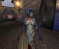 OpenArena AmigaOS4-re