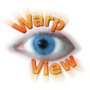 WarpView 1.0