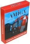 Letölthető az AmigaOS4.1 SDK új verziója