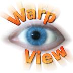 WarpView 1.04