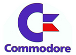 Commodore Vienna 2009