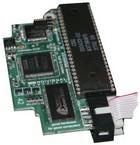 Indivision ECS
