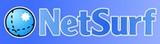 NetSurf 3.0 Development R2 68K-ra