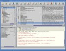 SimpleMail 0.35