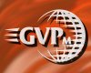 Új GVP termékek