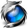Megjelent Amiga OS 4-re a Timberwolf (Firefox port) alfa!