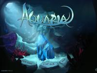 Aqauria - új játék AmigaOS 4-re