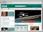NetSurf 2.6 OS4-re és 2.5 68K-ra