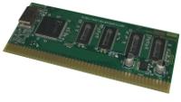 ZorRAM Z3 RAM bővítés
