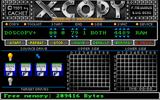 Ingyenessé vált az X-Copy