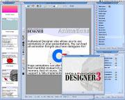 Az AirSoft bejelentette a Hollywood Designer 3.0-t