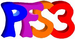 PFS3 Open Source