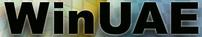 WinUAE 2.3.3