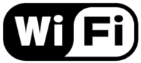 Prism-II WPA2-képes WiFi kártya driver
