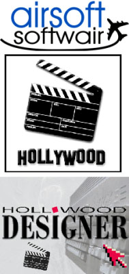 Hollywood újra