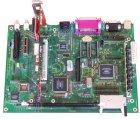Native Amiga (NatAmi) prototípus bemutató