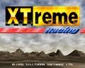 XTreme Racing az AmigaSYS-ben