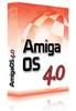 AmigaOS4 Classic Update