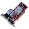 Radeon 9200 driver Mediator-hoz