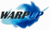 WarpOS wrapper OS4-re