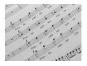 Ingyenessé vált a Symphonie Pro